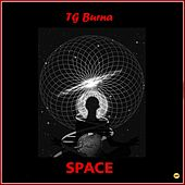 Space di TG Burna