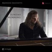 Sunday Morning di Maurizio Lucchetti