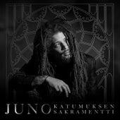 Katumuksen sakramentti von Juno