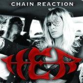 Chain Reaction (Radio Edit 2019) de Her