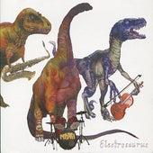 Electrosaurus fra Miyagi