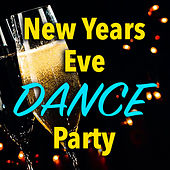 New Years Eve Dance Party de Various Artists
