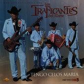 Tengo Celos Maria by Los Traficantes del Norte