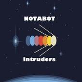 Intruders von Notabot