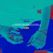 Plaqtudum (Frijo & Negro Dub Remix) de Frijo & NEGRO DUB Recayd Mob