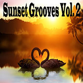 Sunset Grooves, Vol. 2 von Various Artists