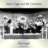 Viva Cugat! (Remastered 2019) von Xavier Cugat & His Orchestra