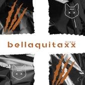 Bellaquitaxx (Remasterizado) de DJ Mau