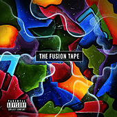 The Fusion Tape by Fusion