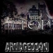 Armageddon di T-Top