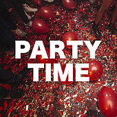 Party Time de Various Artists