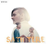 Sath Tere by Folk Studios