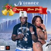 Rappa Pom Pom by N-Trance