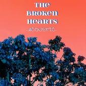 The Broken Hearts Acoustic de The Broken Hearts
