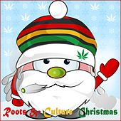 Roots & Culture  Christmas von Various Artists