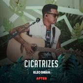 Cicatrizes (Ao Vivo) de Kleo Dibah
