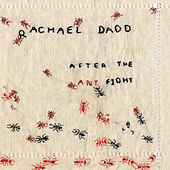 After The Ant Fight by Rachael Dadd