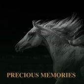 Precious Memories by Jim Reeves
