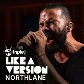 Get Free (triple j Like A Version) von Northlane
