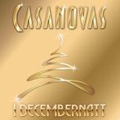 I decembernatt von The Casanovas