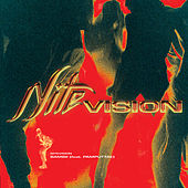 Nitevision by Bambii