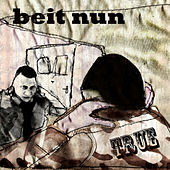 True by Beit Nun