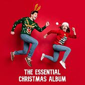The Essential Christmas Album de Various Artists