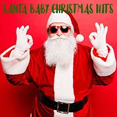 Santa Baby: Christmas Hits by Various Artists
