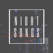 Night Songs van Various Artists