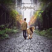 Indépendant by SmaD