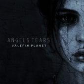 Angels Tears de Valefim Planet