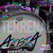 Terrenal (Studio Live Session) de Acosta