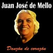 Danzón del Corazón di Juan José de Mello