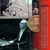 Alfred Brendel by Alfred Brendel
