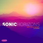 Sonic Horizons by Nay Palm Bones