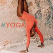 # Yoga by Yoga Tribe