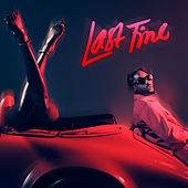 Last Time by Ro James
