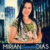Invencível von Mirian Dias