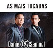 As Mais Tocadas de Daniel & Samuel