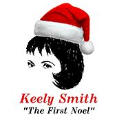 The First Noel von Keely Smith