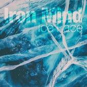 Ice Face di Iron Mind