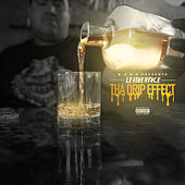 Tha Drip Effect von Leatherface