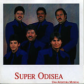 Insensible by Super Odisea