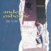 Break the Chain de Anders Osborne