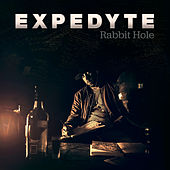 Rabbit Hole by Expedyte