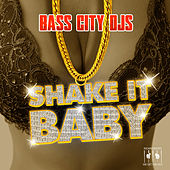 Shake It Baby by Bass City DJs