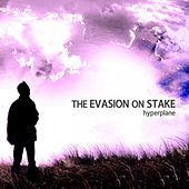 Hyperplane by The Evasion On Stake