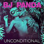 Unconditional de BJ Panda
