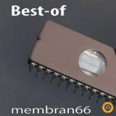 Best-Of von Membran 66