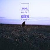 Woolf (RYD Remix) by Tamu Massif